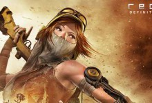 ReCore: Definitive Edition (2017) RePack от qoob