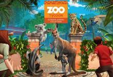Zoo Tycoon: Ultimate Animal Collection (2017) RePack от qoob