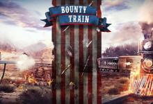 Bounty Train: Trainium Edition (2017) RePack от qoob