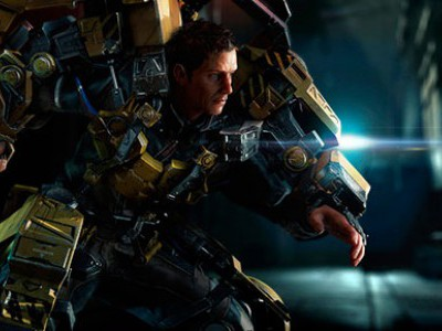 The Surge: Complete Edition (2017) RePack