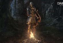 Dark Souls: Remastered (2018) RePack от qoob