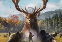TheHunter: Call of the Wild (2017) RePack от qoob