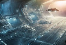 Stellaris: Galaxy Edition (2016) RePack от qoob