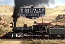 Railway Empire (2018) RePack от qoob