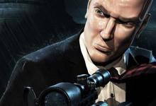 Hitman 2: Silent Assassin (2002) RePack от qoob