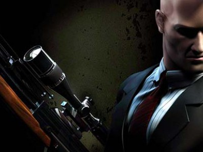 Hitman: Contracts (2004) RePack