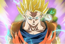 Dragon Ball: Xenoverse 2 (2016) RePack