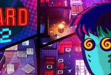 Party Hard 2 (2018) RePack