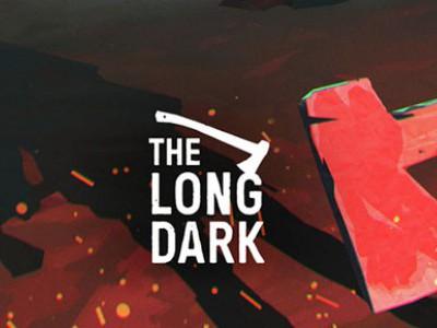 The Long Dark (2017) RePack