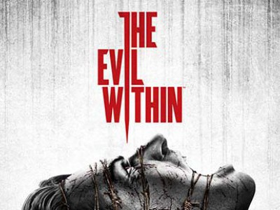 The Evil Within: The Complete Edition (2014) RePack