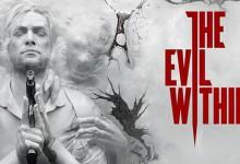 The Evil Within 2 (2017) RePack от qoob
