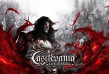 Castlevania: Lords of Shadow 2 (2014) RePack от qoob