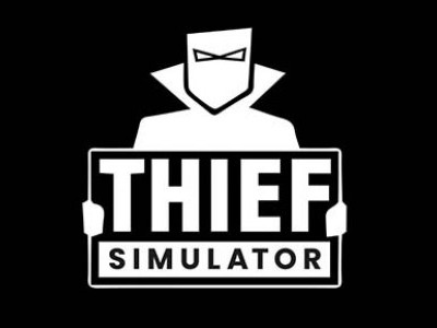Thief Simulator (2018) RePack от qoob