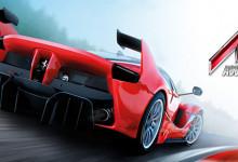 Assetto Corsa (2013) RePack от qoob