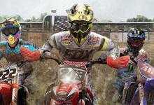MXGP3 – The Official Motocross Videogame (2017) RePack от qoob