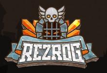 Rezrog (2017) RePack