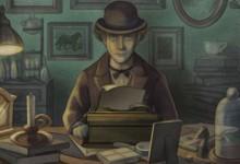 The Franz Kafka Videogame (2017) RePack от qoob