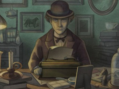 The Franz Kafka Videogame (2017) RePack