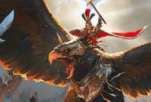 Total War: Warhammer (2016) RePack от qoob